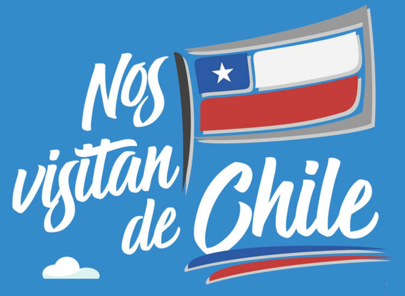10 razones para estudiar en el extranjero - Tecmilenio