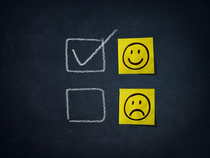 Comunicación Positiva en familia - Instituto de Ciencias de la Felicidad