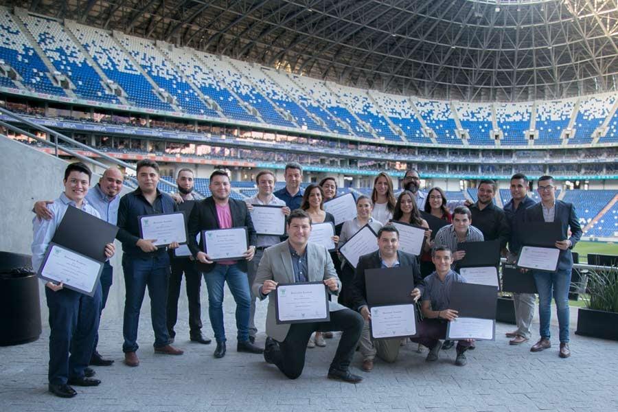 Certificado-Administracion-Deportiva-Tecmilenio-int1