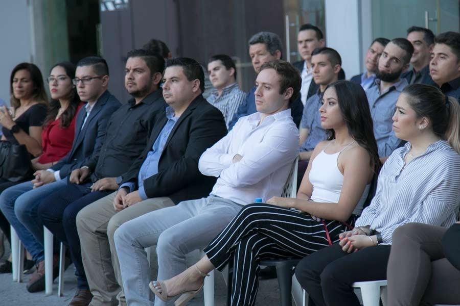 Certificado-Administracion-Deportiva-Tecmilenio-int2