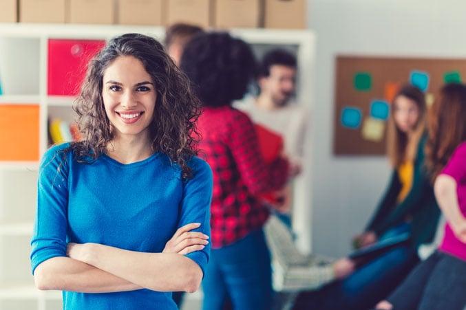 La felicidad se aprende - Instituto de Ciencias de la Felicidad