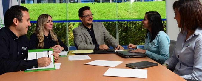 maestrias en linea - Universidad Tecmilenio