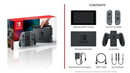 nintendo switch 1.jpg