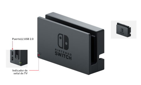 switch 4.png