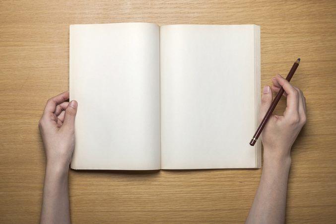 Las 3 aplicaciones que todo creativo debe considerar descargar