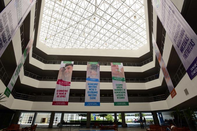 Mitos y realidades de la Universidad Corporativa