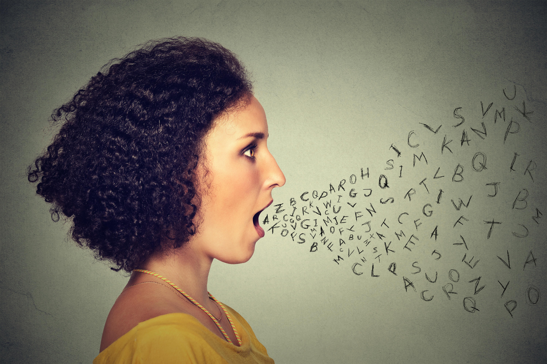 3 secretos para aprender nuevos idiomas