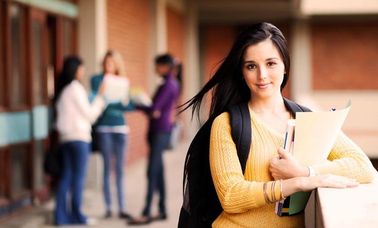 ¿Te quedaste fuera de las universidades?